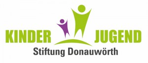 Kinder- und Jugendstiftung Donauwörth